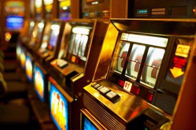 Лавина азартного удовольствия для украинских гемблеров