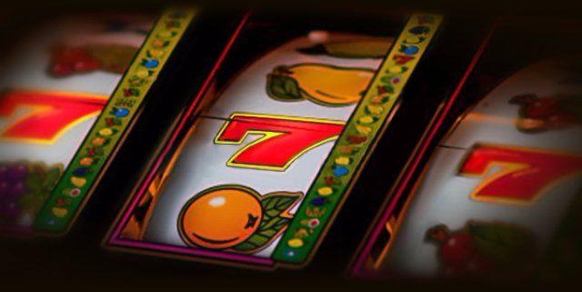 Бонусные предложения на игровых автоматах Слотокинг