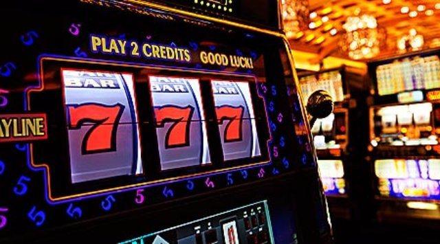 Актуальные онлайн казино сети Вулкан