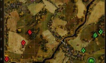 kak-nagibat-v-world-of-tanks-v-randome 2