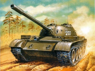 kak-nagibat-v-world-of-tanks-v-randome 4