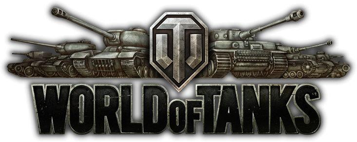 World of Tanks описание