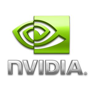 Настройка видеокарты Nvidia для WoT