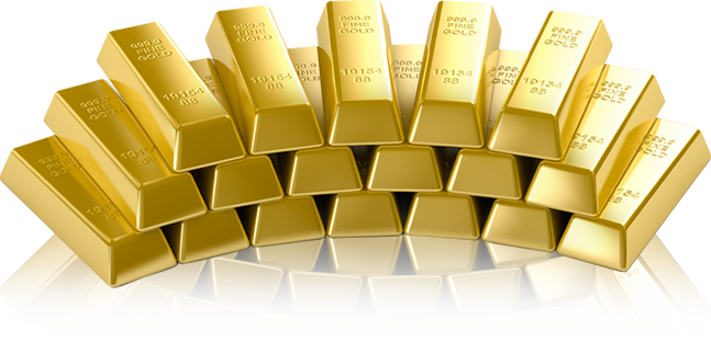 как получить золото в world of tanks бесплатно без читов
