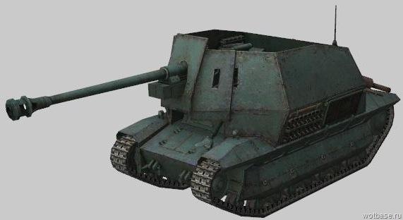 wot лучшие танки 3 уровня