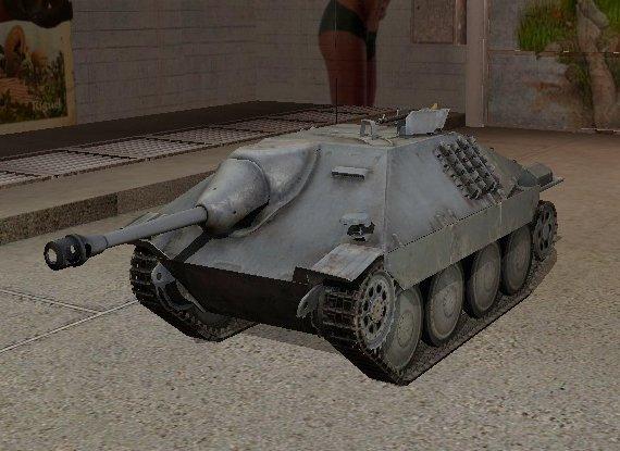 wot лучшие танки 4 уровня