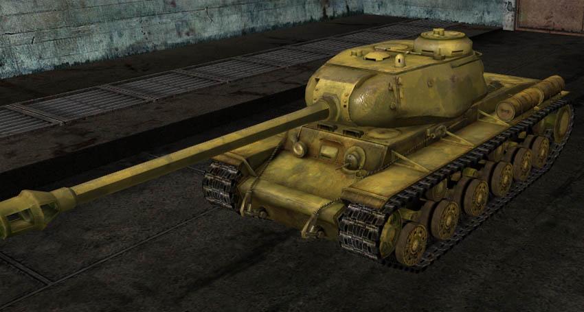 wot лучшие танки 6 уровня
