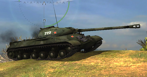 wot лучшие танки 8 уровня