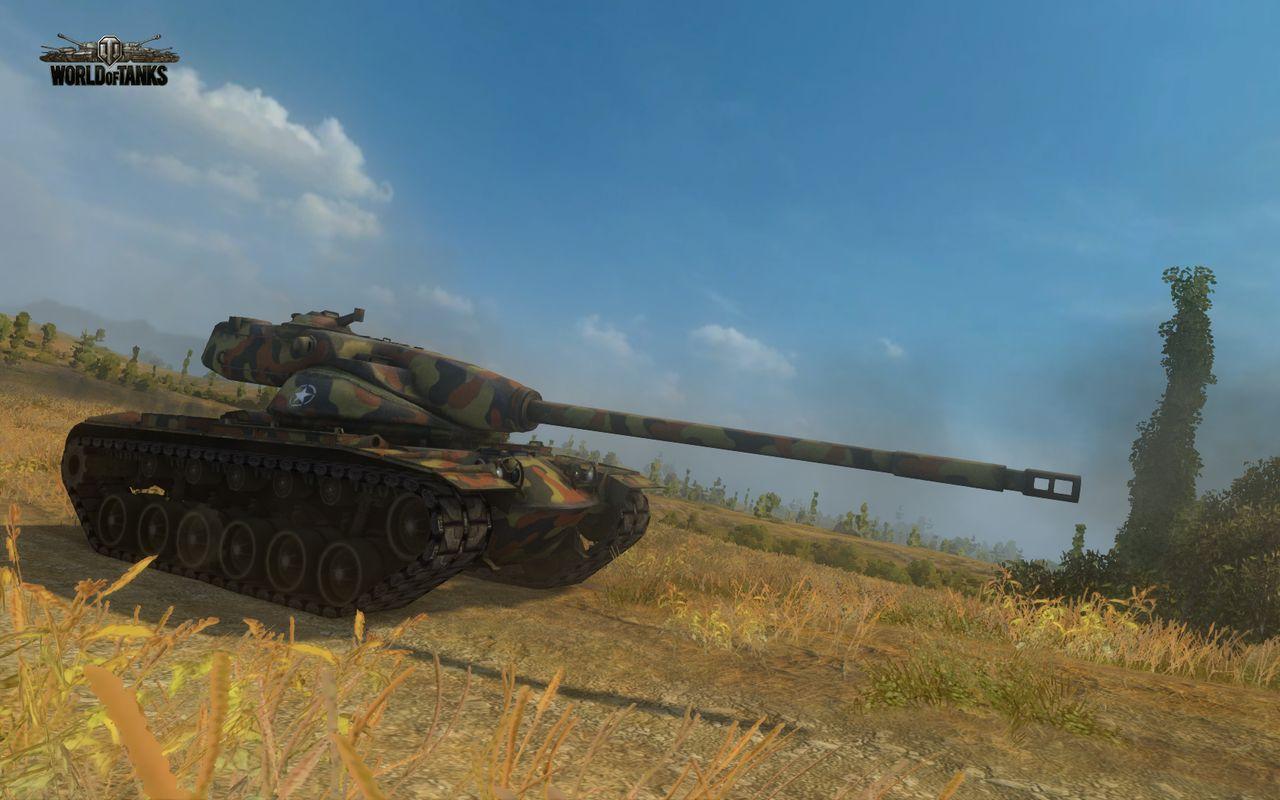 wot лучшие танки 9 уровня