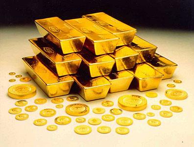 Купить золото мир танков