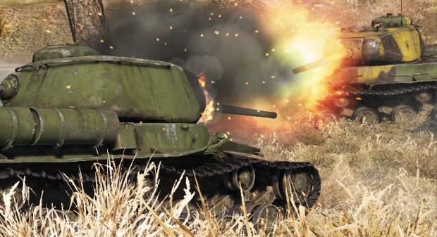 какая игра лучше world of tanks или war thunder