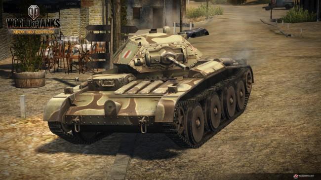 Видеокарта для танков 2014