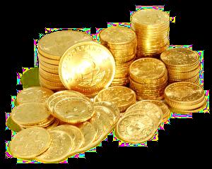 World of Tanks купить золото