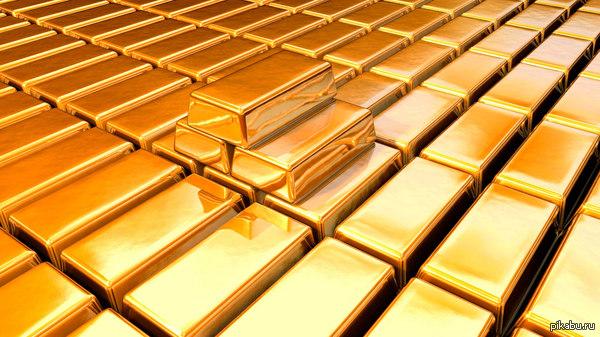 не могу купить золото в world of tanks