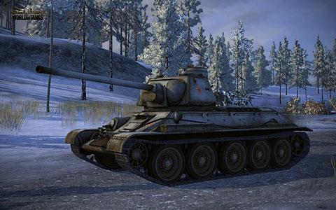 Лучший СТ в Мире танков