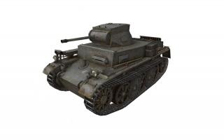 Самые быстрые танки в World of Tanks