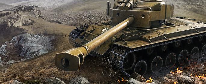 Зарегистрироваться в World of Tanks бесплатно - как это сделать?