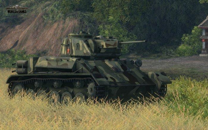 Где скачать игру World of Tanks бесплатно