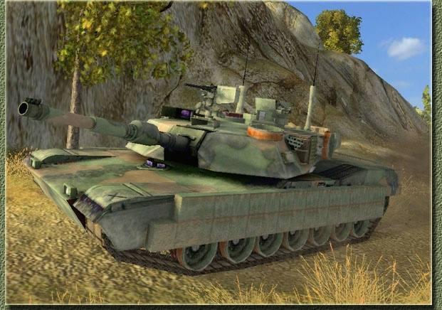 Когда появятся новые танки в WoT