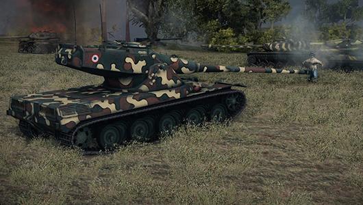 Вес игры Мир Танков
