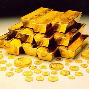 Зачем необходимо золото в World of Tanks