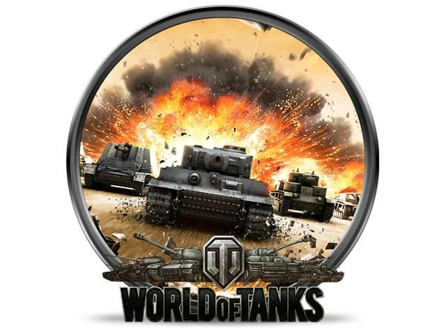 Лучший танк 5 уровня в World of Tanks