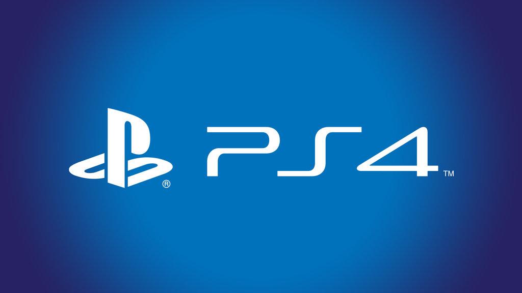 World of Tanks выйдет на консоли PS4