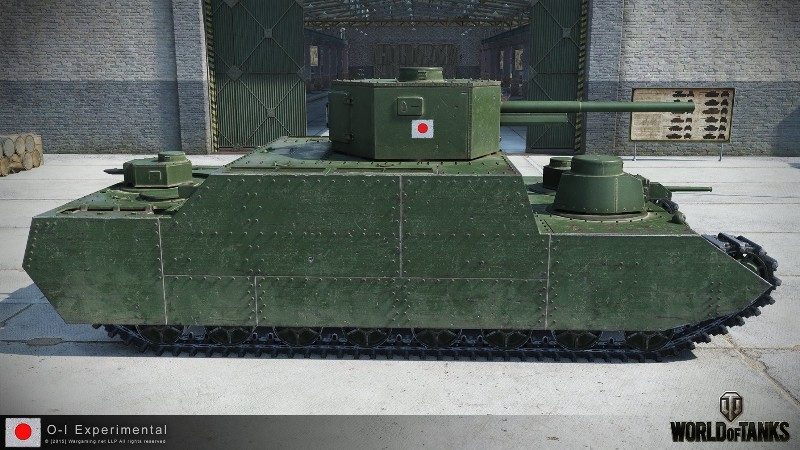 Tank-o-i-v-World-of-Tanks