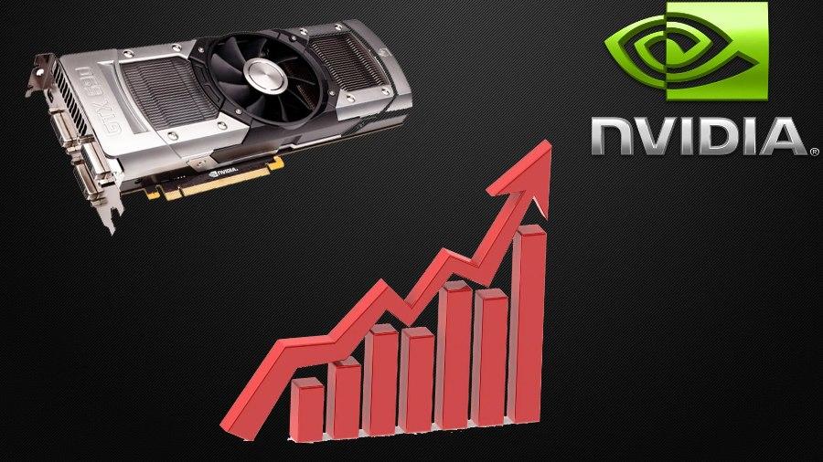 Настраиваем видеокарту Nvidia для игры в World of Tanks