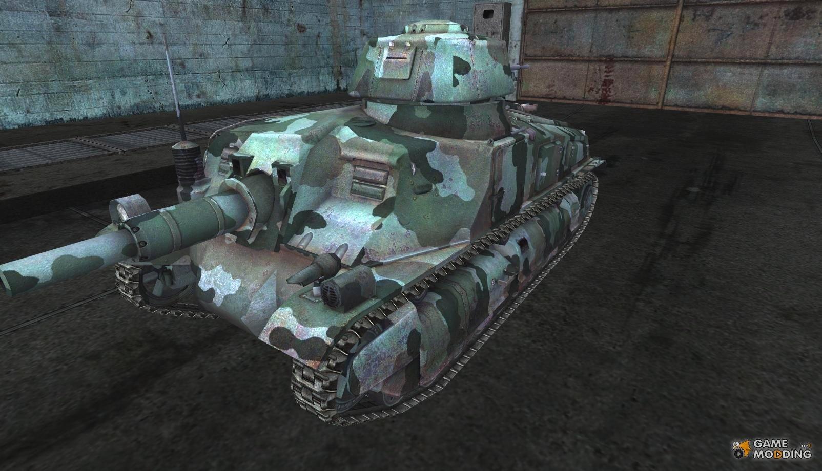 PT-Frantsii-Somua-SAu-40