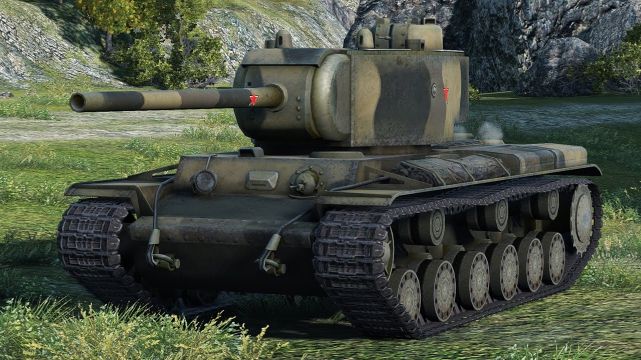Танк Т-150 в World of Tanks