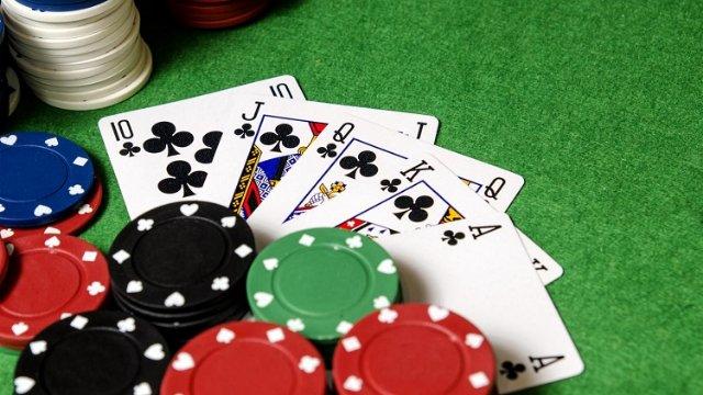 Как играть ПокерОк и как обойти блокировку доступа