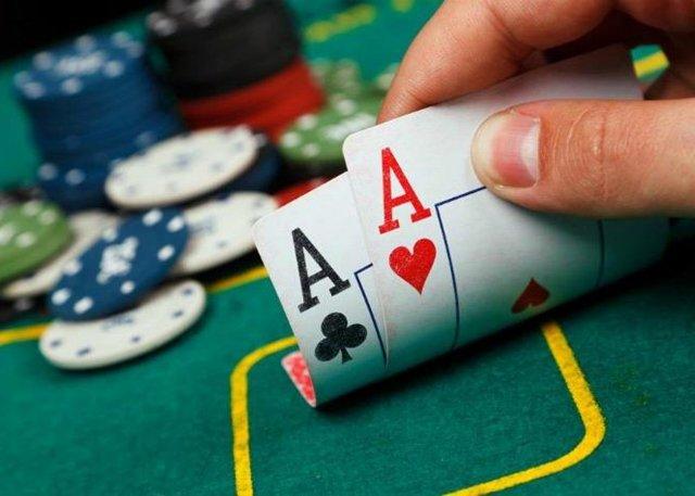Почему ПокерМатч отличный выбор для начинающих игроков в покер