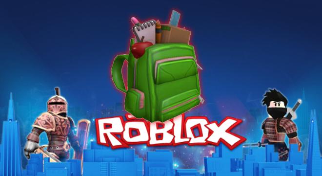 Роблокс: коды и особенности игры