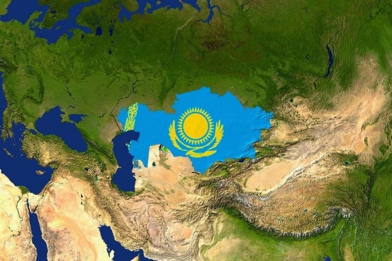 Главные причины внимательно следить за новостями Казахстана