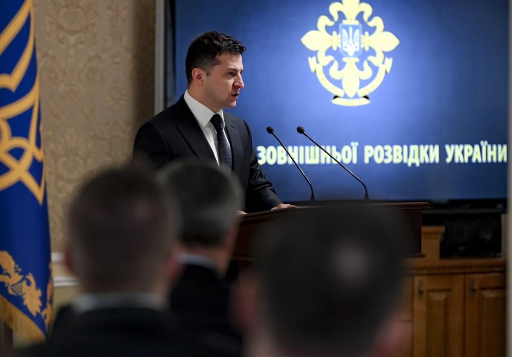 Новости Украины на независимом новостном портале