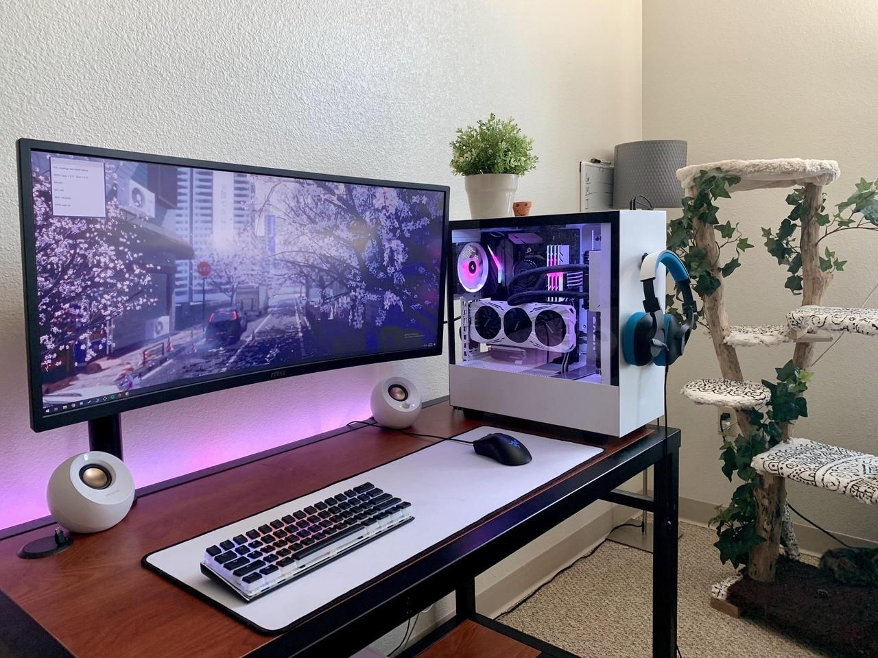Домашние компьютеры для выполнения различных задач