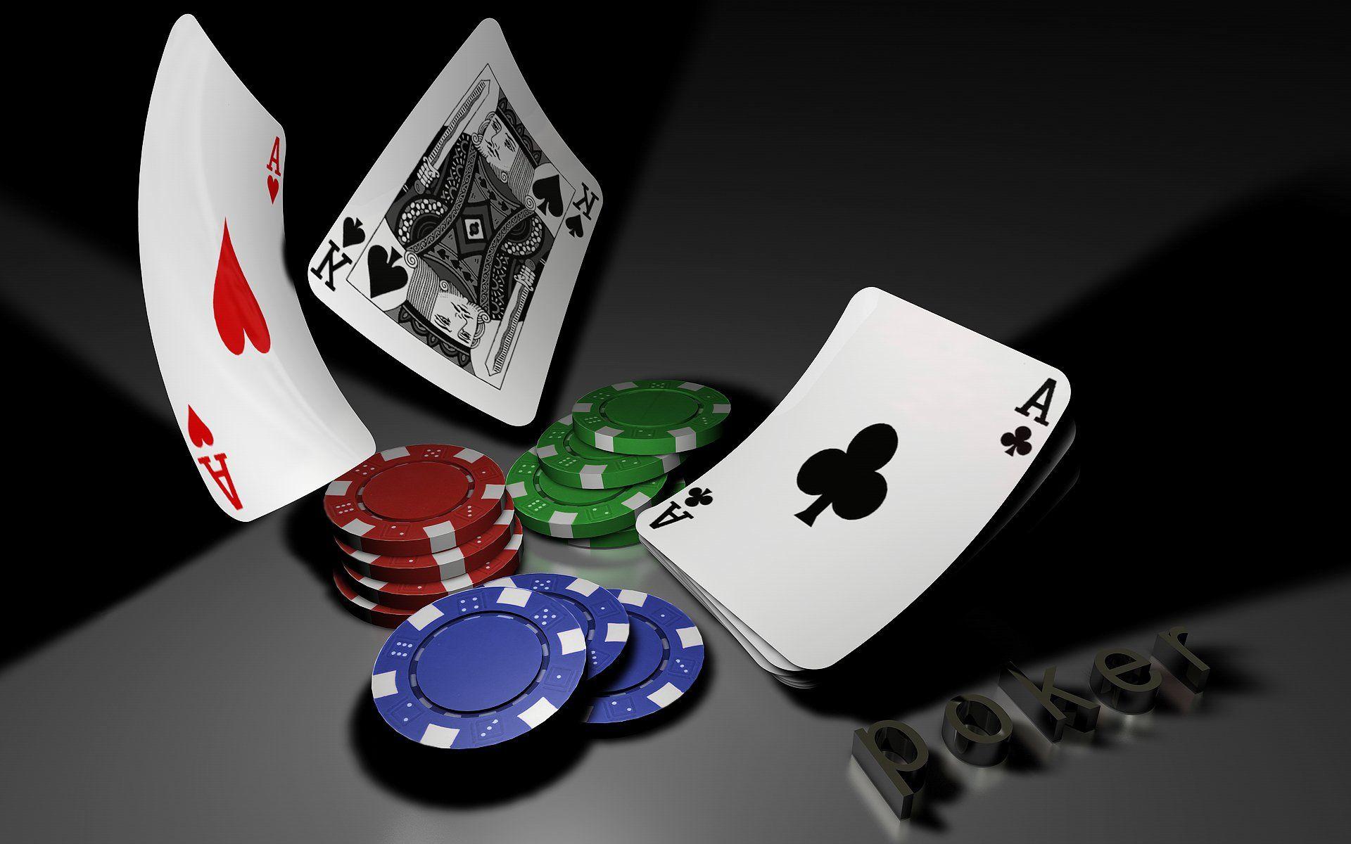 Посещайте зеркало казино Vavada и продолжайте игровой процес