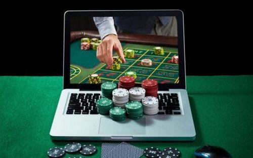 казино Maxbet онлайн