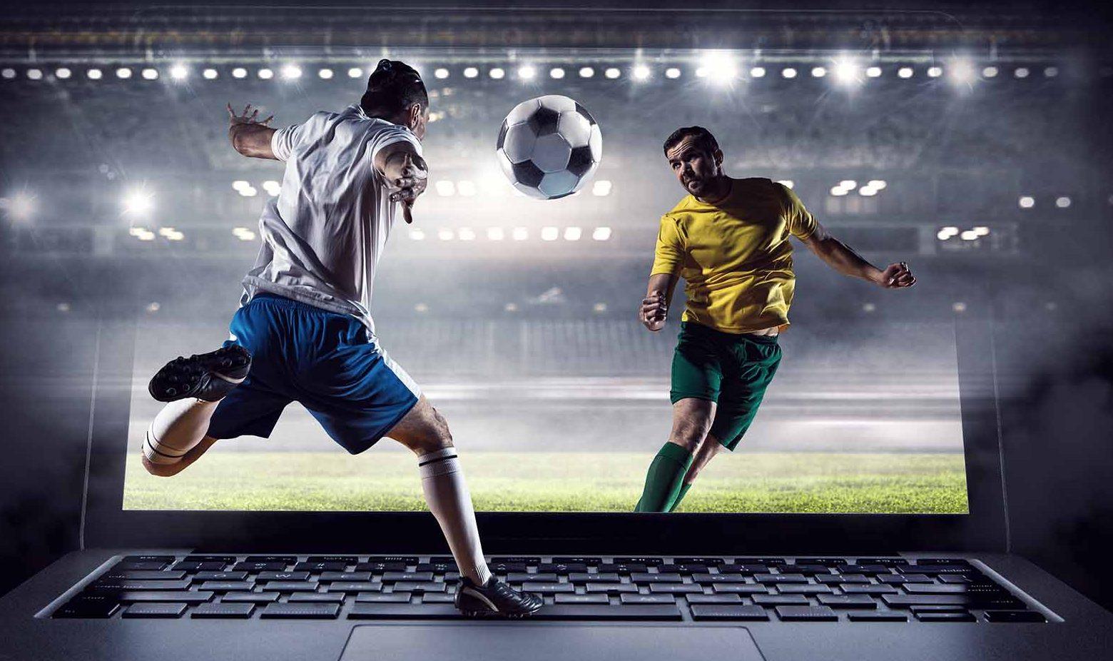 Прогнозы на спорт от лучших капперов Рунета