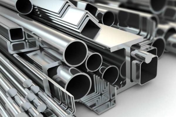 Широкий выбор качественного металлопроката с доставкой по стране