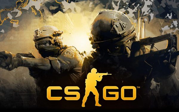 Покупка и аренда серверов для CS:GO