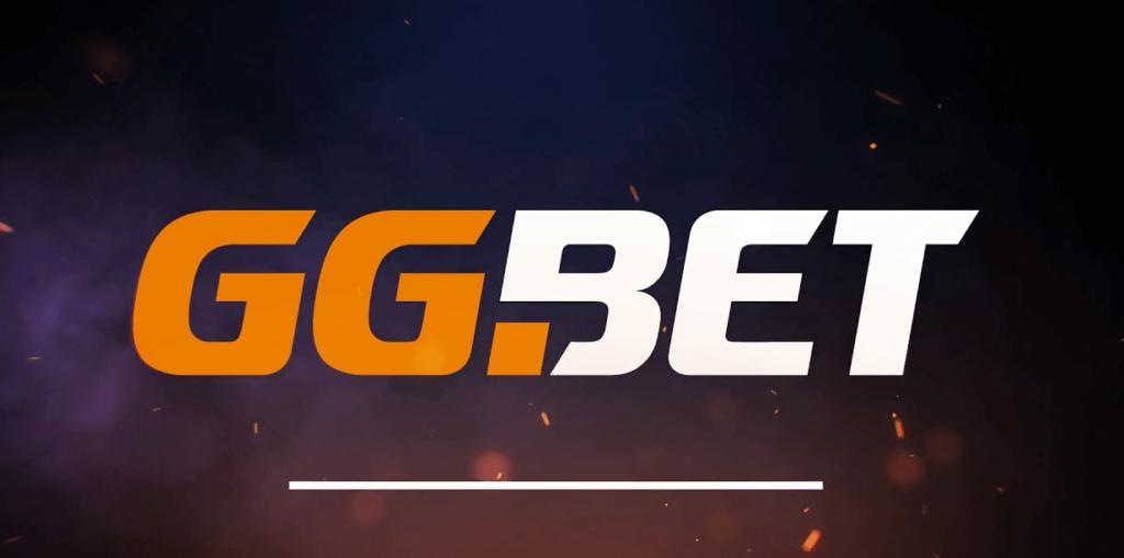 Пари на е-спорт только с лучшим букмекером Рунета ГГБЕТ