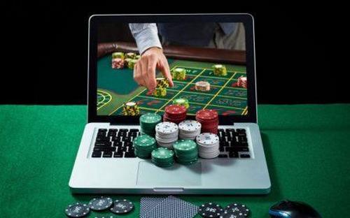 Почему тысячи выбирают онлайн казино Вавада