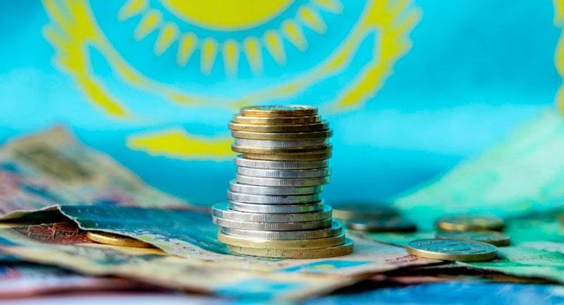 Взять займ онлайн на карту круглосуточно в Казахстане