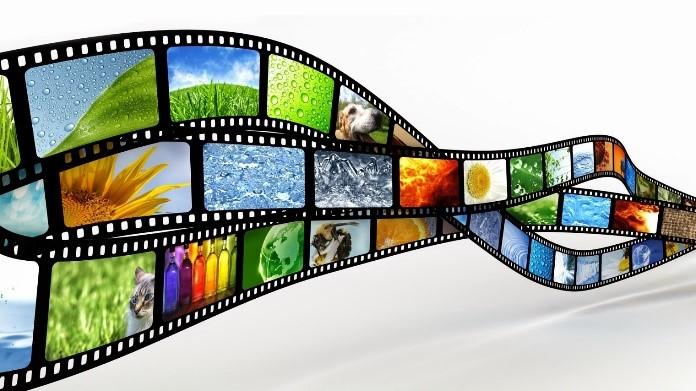 Видеохостинги: критерии выбора, преимущества и функционал