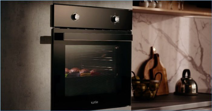 Кухонная техника ВентоЛюкс – гарантия качества и надежности