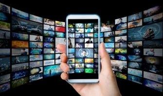 Новые возможности для рекламодателей в интернете