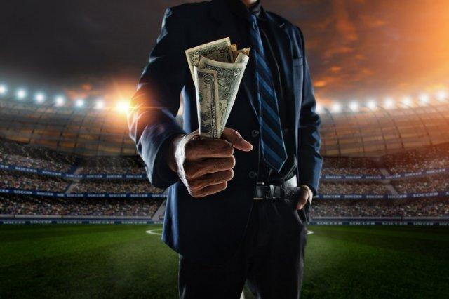 Ставки на спорт: надежда на удачу vs аналитический подход