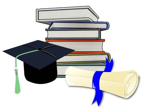 Дипломная работа срочно и недорого